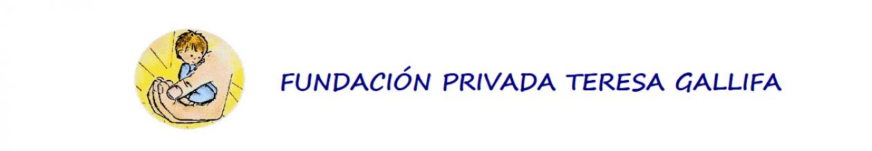 Fundación Privada Teresa Gallifa