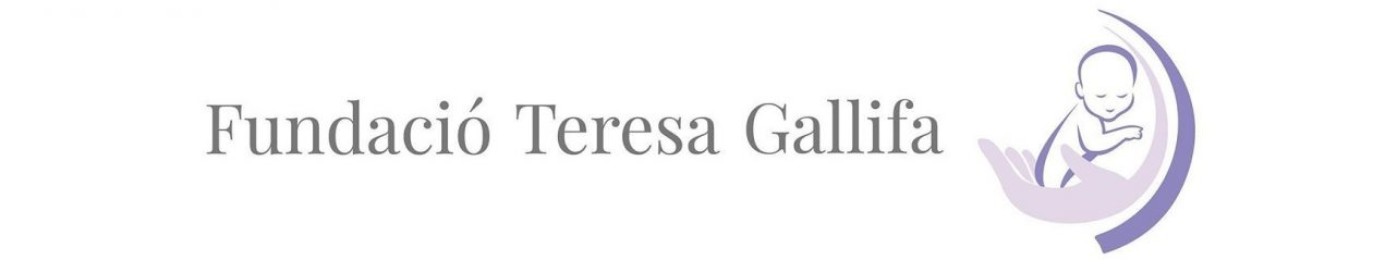 Fundació Teresa Gallifa