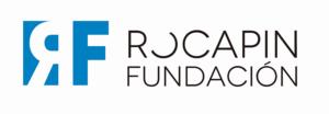 Rocapin Fundación