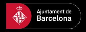 Ajuntament-barcelona-300x111