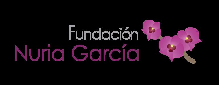 Fund-Nuria-Garcia-768x300