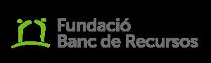 Fundació-Banc-de-Recursos-300x90