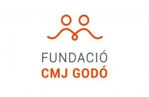 Godó-1-300x300