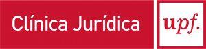 Logo-Clinica-Juridica-300x72