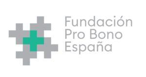 Logo-Fund-ProBono-300x159