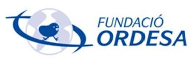 Logo-Ordesa