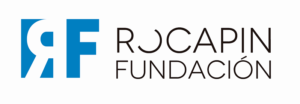 Rocapin-Fund