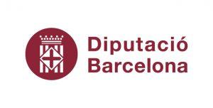 diputació-barcelona-300x152